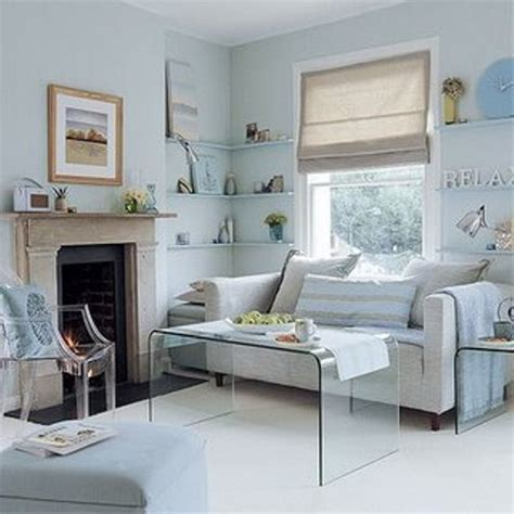 Uk Living Rooms by Small Living Room Design Ideas Uk Speedchicblog