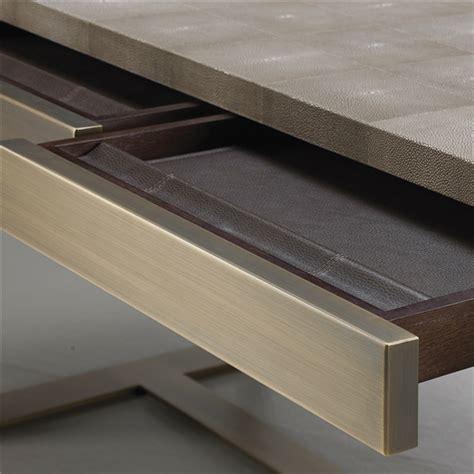 promemoria arredamenti promemoria joinery writing desk