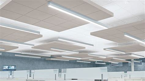 Armstrong Mineral Fiber Ceiling Tiles by Mineral Fiber And Fiberglass Ceiling Tiles From Armstrong