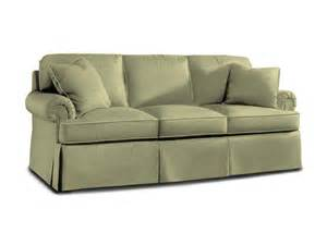 sherrill living room three cushion sofa 2225 78 sherrill