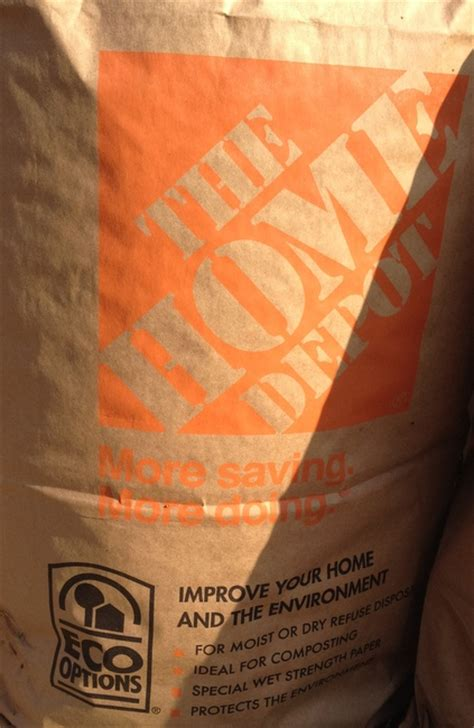 burlap sandbags home depot car insurance cover hurricane