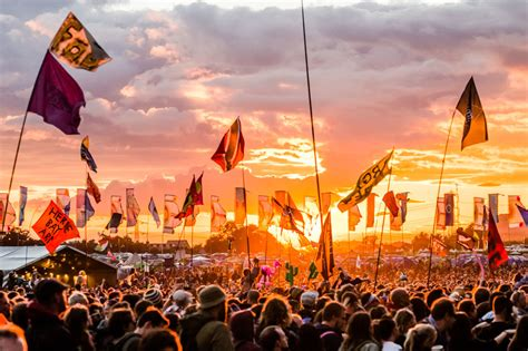 festival images 2017 tickets on sale in october glastonbury festival