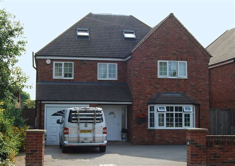 solihull new build homes 28 images a g architecture