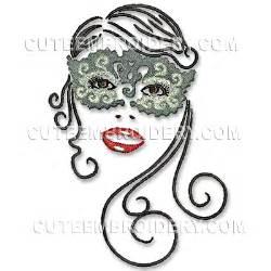 design free free embroidery design masquerade freeembroiderydesigns com