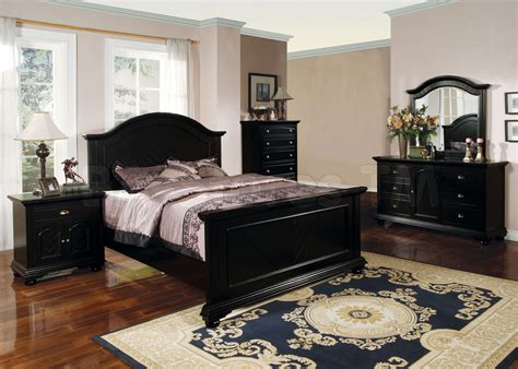 black bedroom furniture sets full black bedroom furniture photos and video