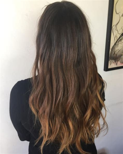 ombre hairstyles 38 top ombre hair color ideas trending for 2018