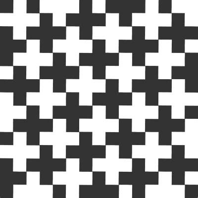 ilusiones opticas razones 15 ilusiones 243 pticas animadas que har 225 n explotar tu cerebro