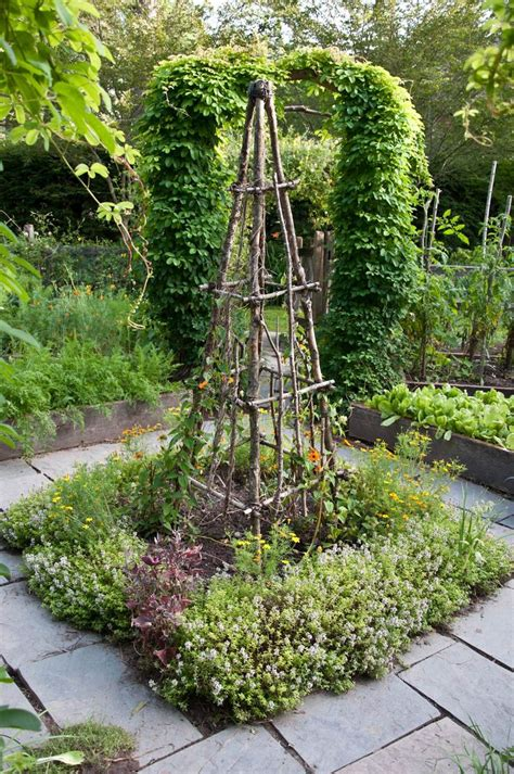 Pretty Garden Trellis 1000 Images About Crafts Things To Make Out Of Tree