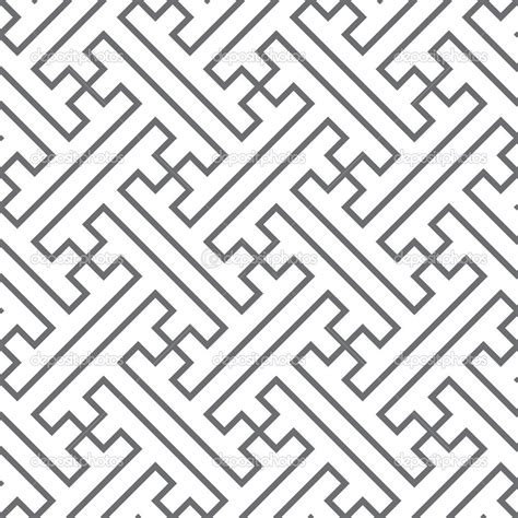 seamless pattern lines free vector pattern file page 6 newdesignfile com
