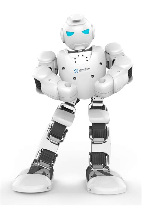 how to your that you are the alpha ubtech brings alpha 1s and jimu robots to uk gadgetynews