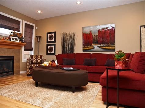 living rooms with red couches home design 87 inspiring red sofa living rooms