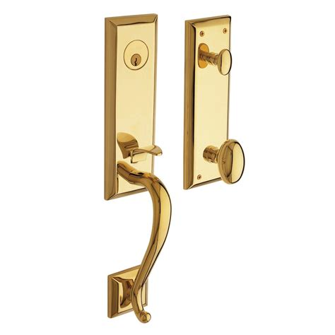 baldwin front door locks baldwin hardware 85355 150 lfd stonegate front door handle
