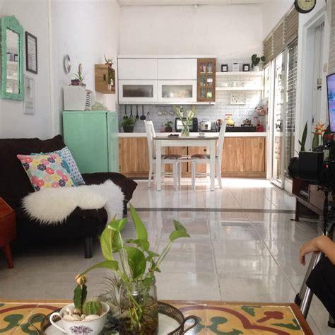 desain interior rumah retro desain interior rumah vintage minimalis rumah ideal