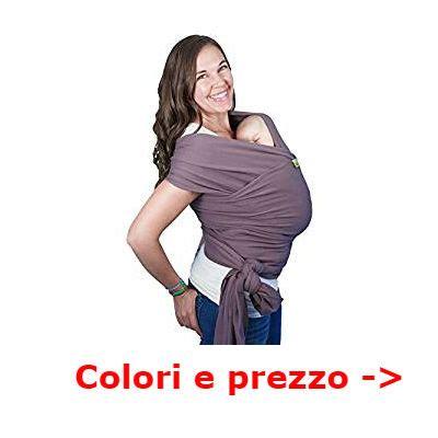 fascia porta bimbi fasce porta bimbi e marsupio scegli la miglior fascia neonato