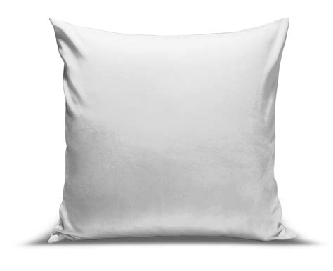 throw pillow png png image 892 215 728 pixels scaled