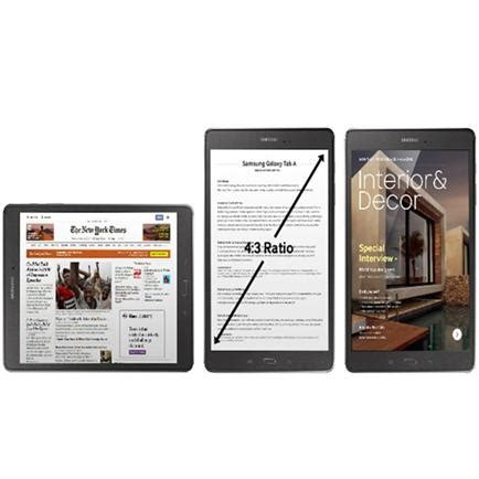 samsung galaxy tab mobile samsung galaxy tab a 9 7 mobile price specification