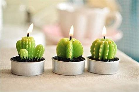 10 of the most creative candle designs the