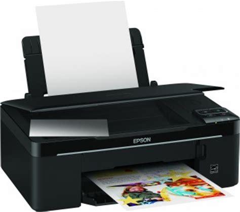 Printer Epson L360 Di Bandung driver epson update