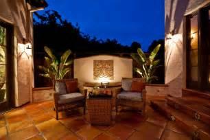 patio furniture san francisco living room wall patio mediterranean with courtyard san