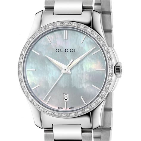 gucci watches g timeless gucci watches from finnies the