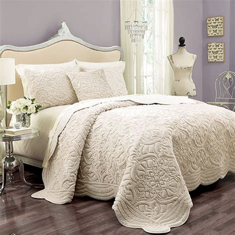 queen coverlets on sale bed blankets coverlets on sale