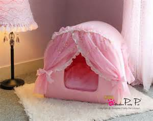 Little Girls Bed In A Bag by Pink Princess House Pet Bed Petfavors Com The On Line