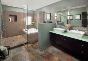 Master Bathrooms Ideas luxury master bathroom ideas photo gallery kitchen amp bath ideas