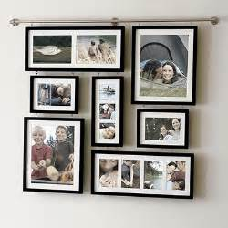 Wall Frames Ideas Pics Photos How To Display Wall Frames Wall Arrangements