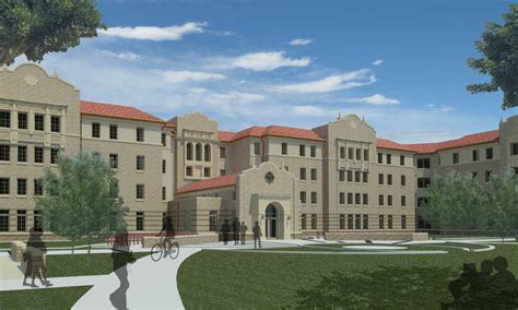 texas tech university university student housing texas tech university university student housing new