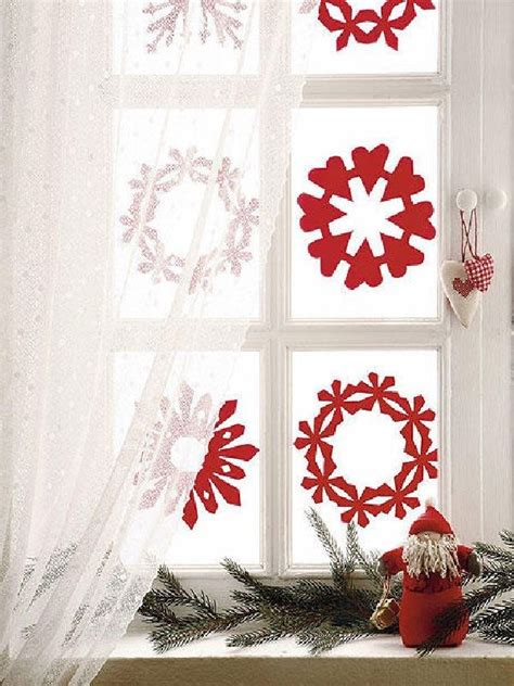 christmas kids room decor 2013 christmas home decor for