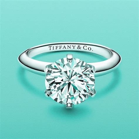 Shop Engagement Rings by Shop Co Engagement Rings Co