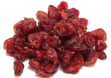 Cranberry Organic Buah Cranberry Organik 500gr cranberries organic