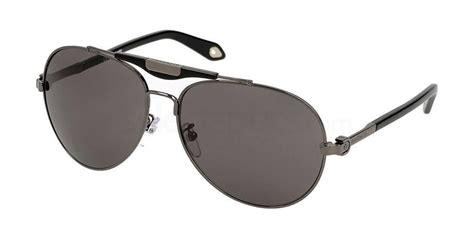 Givenchy Antigona Gunmetal Autumn 1512 2017 givenchy eyewear fashion lifestyle selectspecs