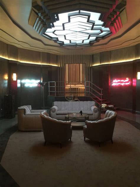 room stories 17 best images about ahs hotel on posts search and a hotel