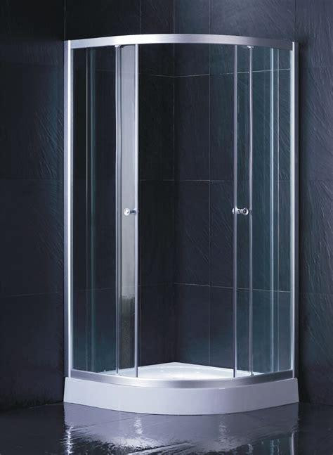 maras de ducha de cristal hermoso cabina de ba 241 o galer 237 a de im 225 genes cabina de la