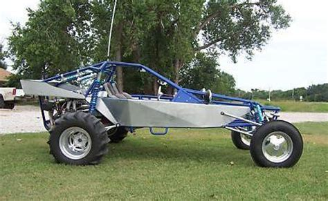 subaru sand rail long travel dune buggy sand rail subaru powered pictures