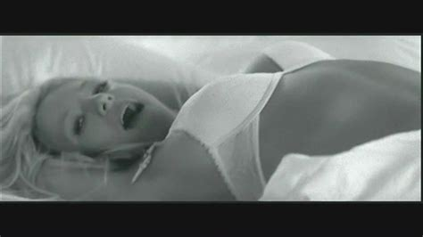 Britneys Bed Is Spinning Again This Time On Purpose by Britneyspears My Prerogative 1080phd