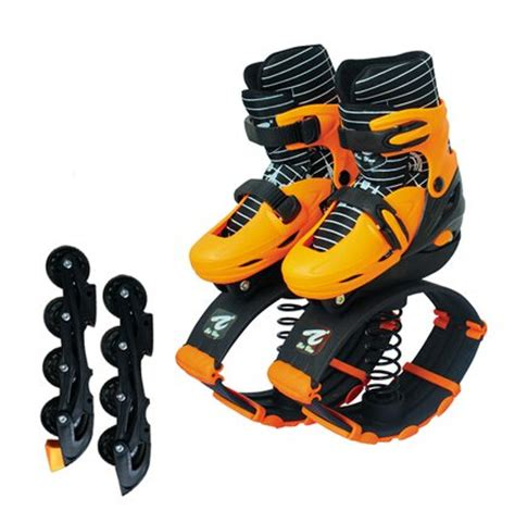 rollerblade shoes for best jumping shoes and kangoo boots for 2017 top 10 reviews