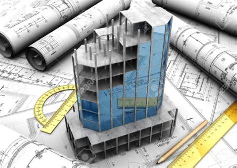 Design Management For Construction | construction estimation in civil engineering civil prodyogi