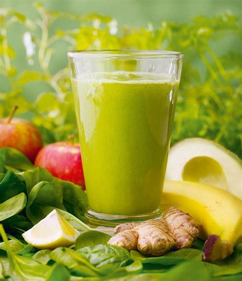 Detox Smoothie Rezepte by Gruene Smoothies Detox Vegan Rohkost Rezepte Zum Abnehmen