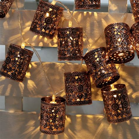 Vintage Outdoor String Lights Vintage Outdoor String Lights Ideas Homesfeed