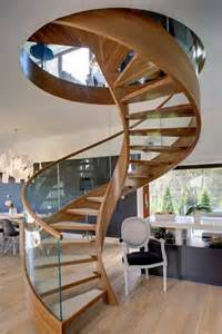 Fancy Stairs by Fancy Stairs Home Amp Interior Pinterest
