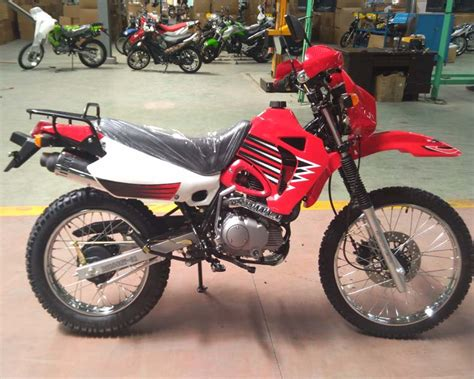 apollo 250 enduro
