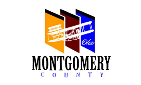 Montgomery County District Court Records Montgomery County Ohio Administrator Images Frompo 1
