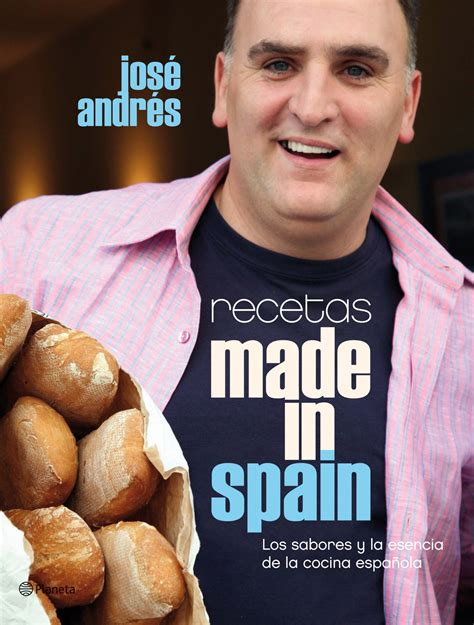 cocina con jose andres jos 233 andr 233 s y su quot made in spain quot