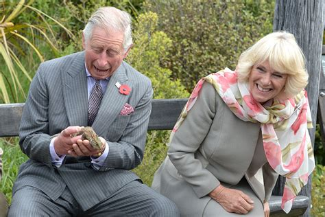 camilla prince charles prince charles and the duchess of cornwall best moments