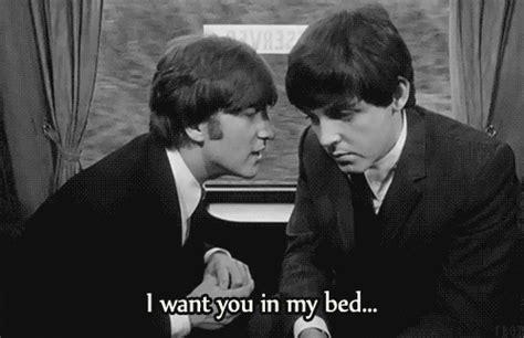 i want you in my bed i want you in my bed gifs find make share gfycat gifs