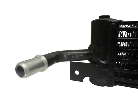 land rover discovery 2 automatic gearbox cooler for auto gearbox discovery 2 turbo diesel td5