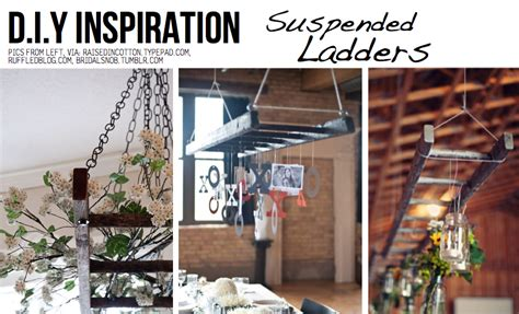 Ladder Decoration Ideas by Decorating With Ladders Decor Hacks