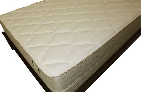 New Mattress Prices Michigan Discount Mattress Aloecare Aloe Vera Embedded